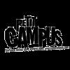Petit Campus